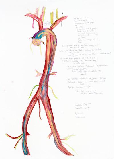 TimeTunnel (Aorta)