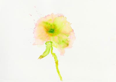 Portal (Flower)