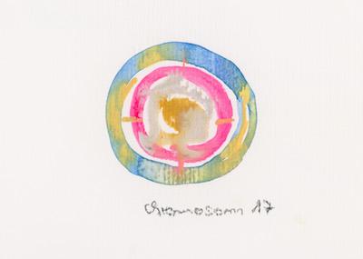 Chromosome 17
