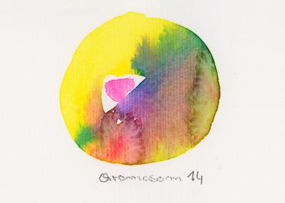 Chromosom 14